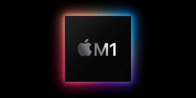 Un Patreon s'ouvre pour des Mac M1 sous Linux en natif