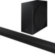 Samsung HW-Q900T : 300€ de réduction sur cette excellente barre de son