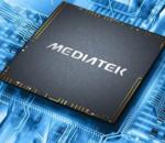 Gravé en 6nm, le nouveau SoC de MediaTek pourrait égaler les performances du Snapdragon 865