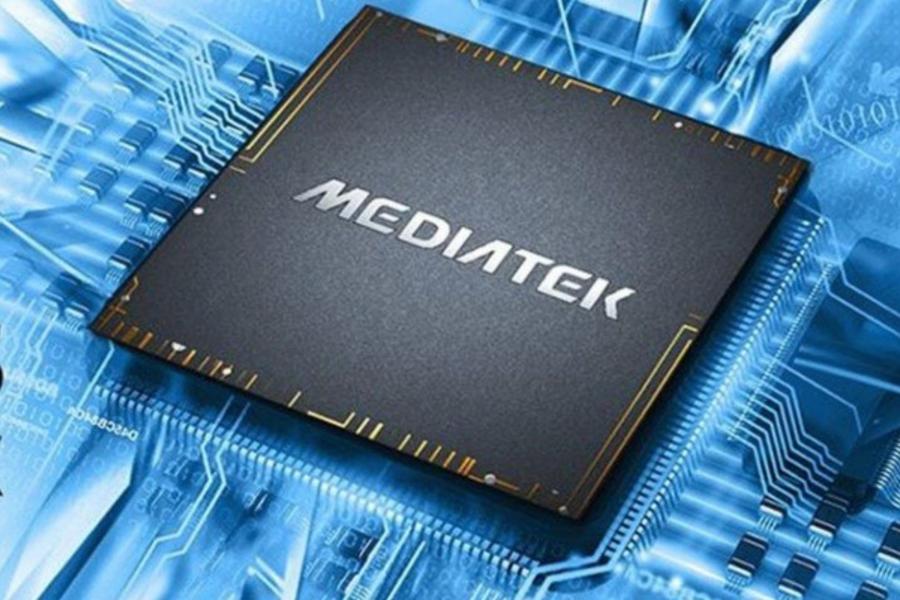 Mediatek présente une nouvelle puce dédiée à la TV 4K - Clubic