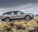 BMW va adapter toutes ses usines allemandes à la production de voitures électriques