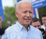 Biden affirme que la cyberattaque de la Russie sur les USA