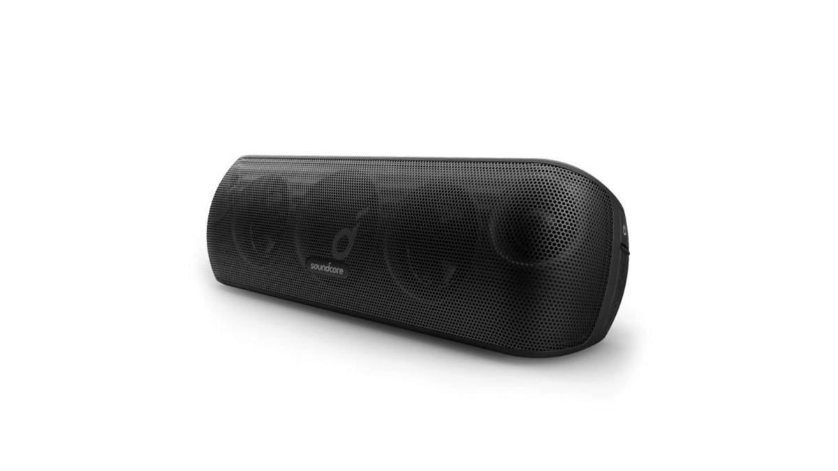 Anker SoundCore Motion
