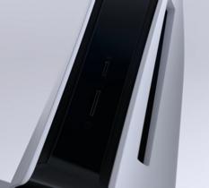 PS5 : la récente mise à jour corrigerait aussi le bruit important du lecteur Blu-ray