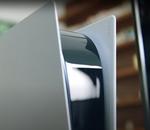 Une PS5 Pro pourrait être en préparation avec deux GPUs, selon un brevet