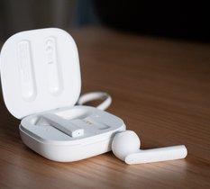 Test Urbanears Luma : des écouteurs corrects, mais un peu retard