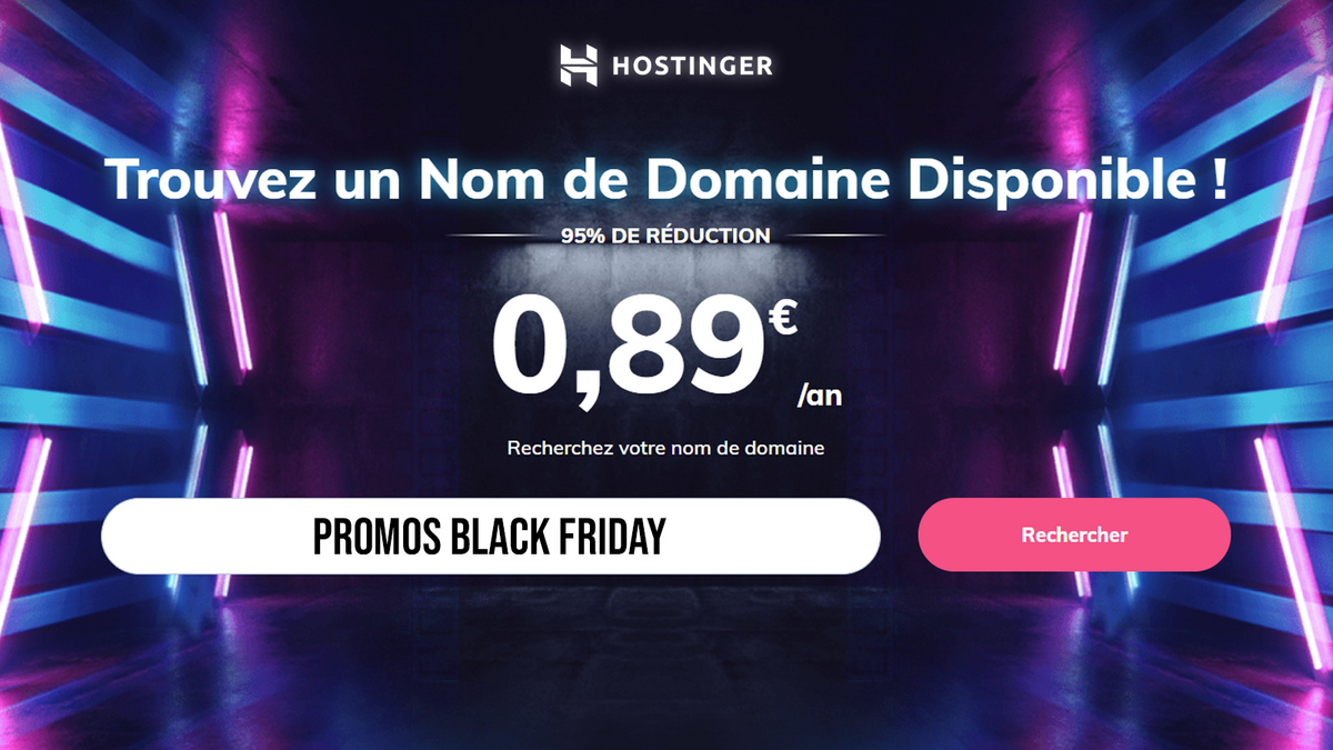 hostinger1600