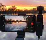 Test DJI Pocket 2 : une caméra 4K de poche encore meilleure et (presque) pro