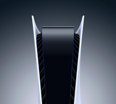 PS5 : il faudra attendre au moins 2022 pour qu'il y ait vraiment du stock selon Sony