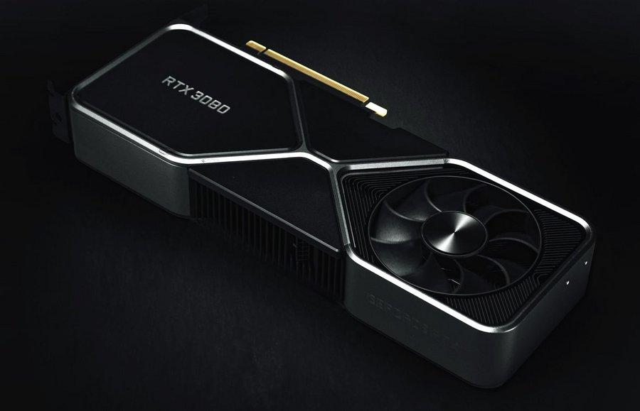 Pour compenser l'état des stocks de RTX 30XX, NVIDIA fait revenir d'anciens modèles - Clubic