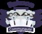 Communauté Rakoon