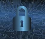 Microsoft : des hackers visent des laboratoires qui planchent sur un vaccin contre la COVID-19