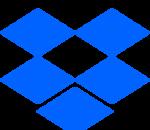 Avis Dropbox (2021) : la référence incontournable des services cloud