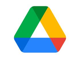 Google veut unifier les Drive pro et particuliers : qu'est-ce que cela implique ? - Clubic