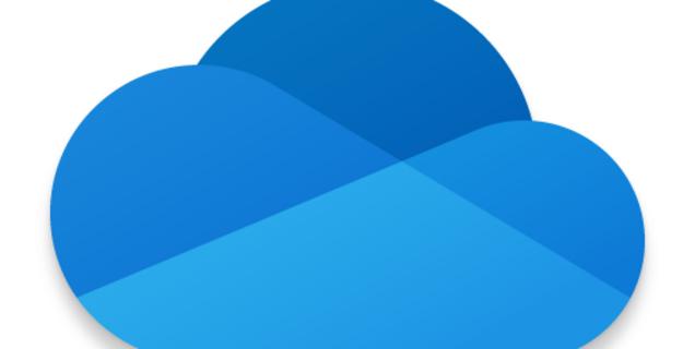 Avis Microsoft OneDrive (2021) : la meilleure intégration dans Windows et Office
