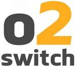 Avis O2Switch (2021) : l'offre intermédiaire de référence
