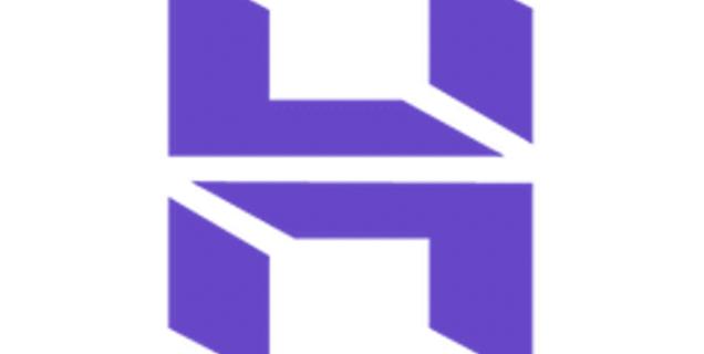 Avis Hostinger (2021) :  pourquoi est-ce le meilleur hébergeur web du marché ?