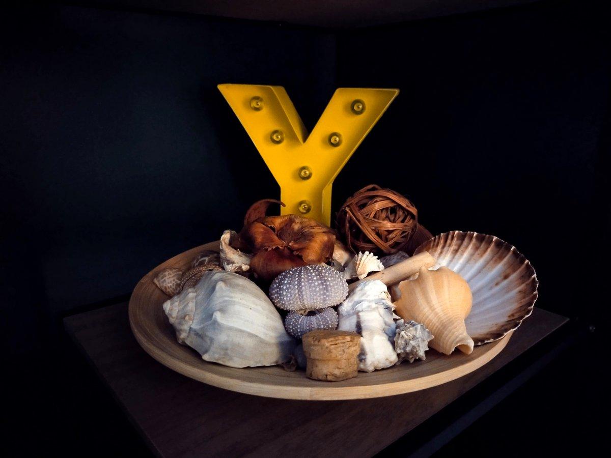 Vivo Y70 test © © Pierre Crochart pour Clubic