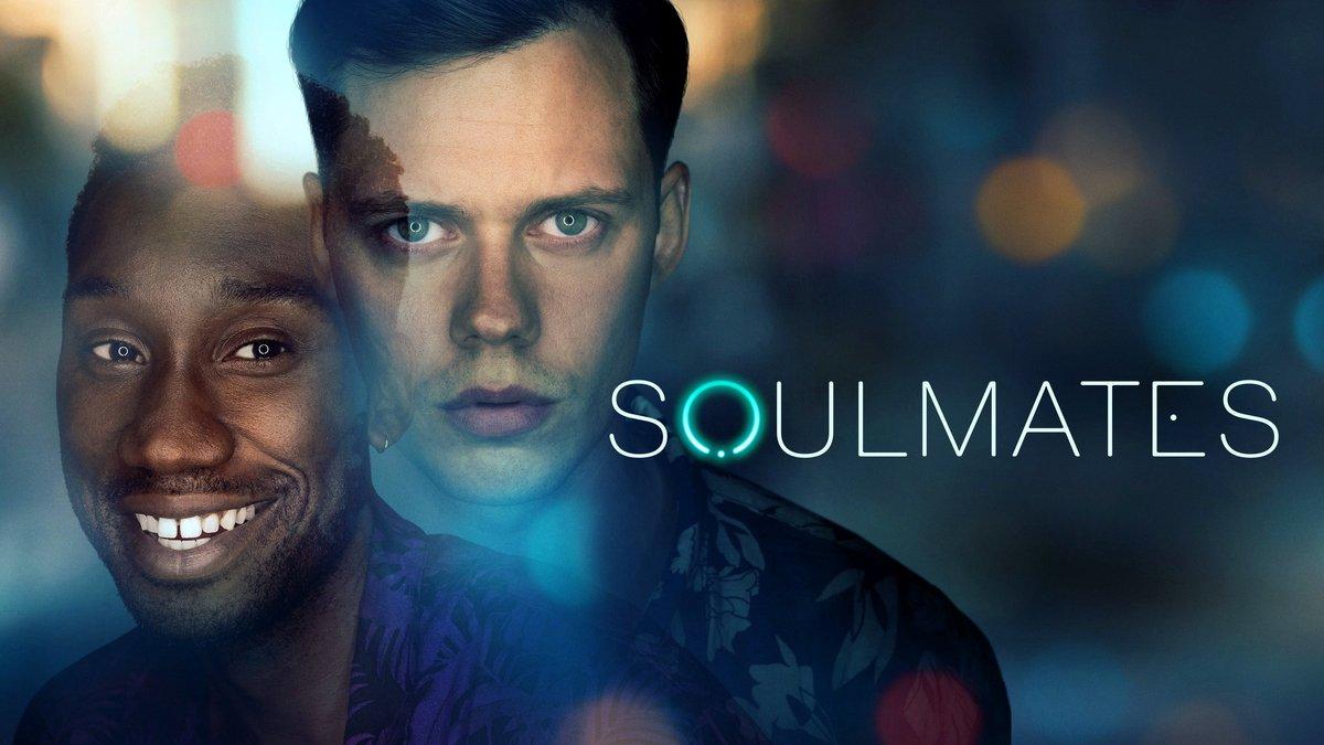 Soulmates © AMC