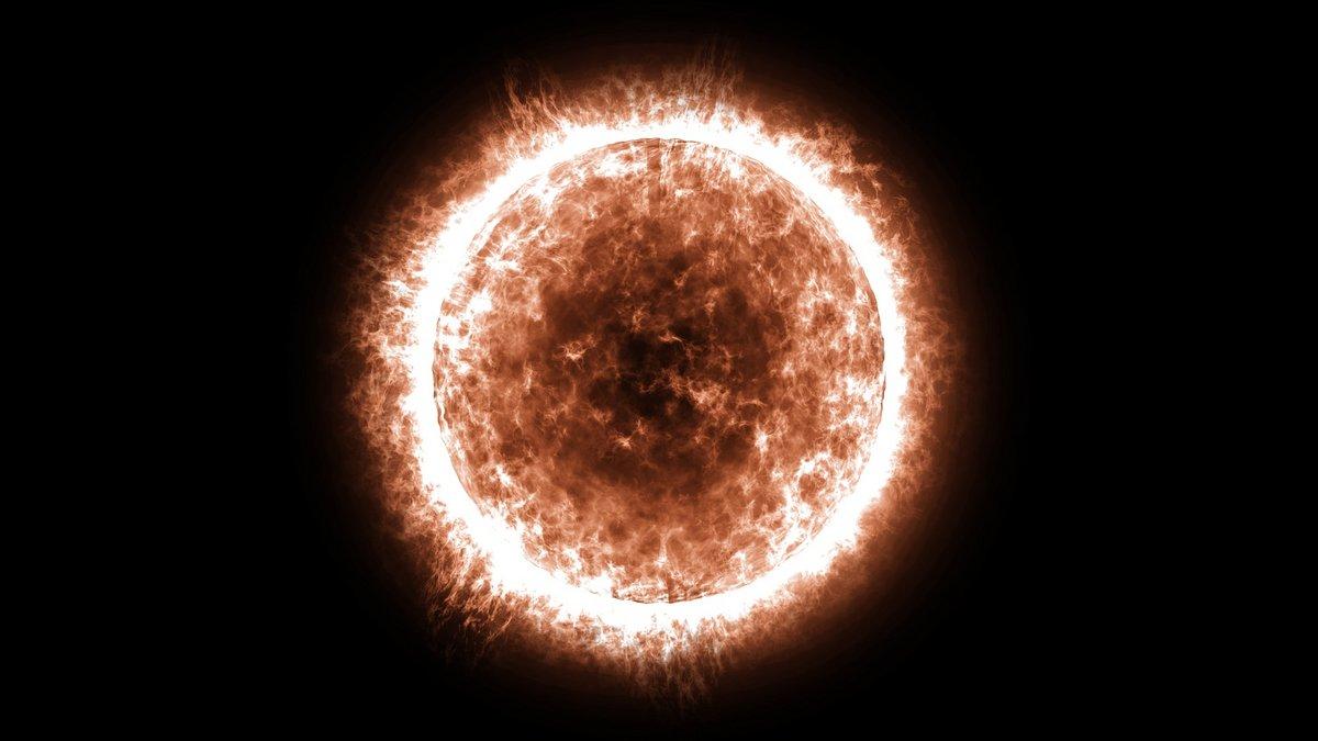 Soleil © Pixabay