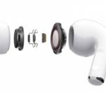 AirPods 3 : prix, date de sortie, design, tout savoir sur les écouteurs sans fil d'Apple