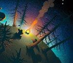 10 jeux bacs à sable et simulateurs de promenades pour explorer l'univers malgré le confinement