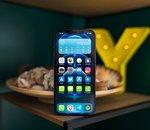 Un grand iPhone moins cher est à venir en 2022 selon Kuo