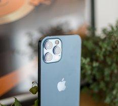 Un capteur de 48 MP avec la 8K : les dernières spéculations de Kuo sur l'iPhone de 2022