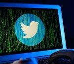 L'ado qui avait piraté le compte Twitter de Biden, Bill Gates et Apple va passer 3 ans en prison