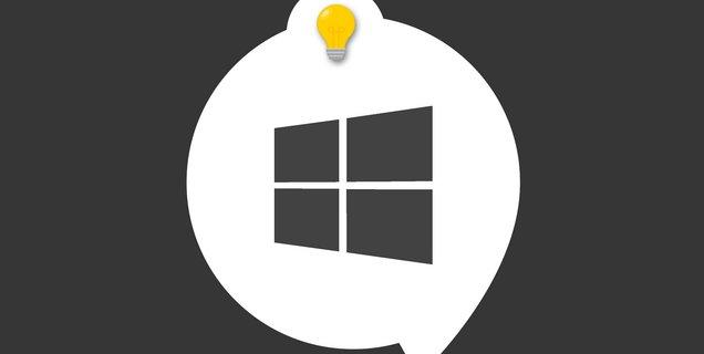 Vous pouvez empêcher Windows de redémarrer lors d'un écran bleu (BSOD)
