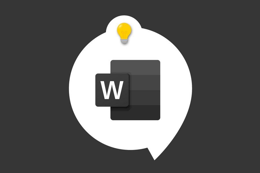 Vous pouvez aisément insérer le symbole © dans un document Word (ou ailleurs) - Clubic
