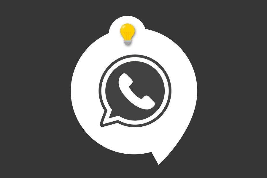 Vous pouvez répondre en privé à une personne dans une conversation groupée WhatsApp - Clubic