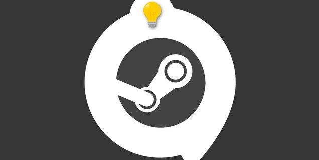 Vous pouvez ranger vos amis Steam par catégories et les mettre en favoris