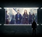 Beforeigners : la série qui conjugue avec talent les genres et les temps