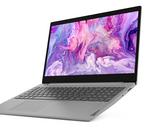 L'ultraportable Lenovo Ideapad 3 est à moins de 500€ sur Darty