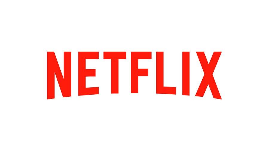 Netflix teste une fonctionnalité pour lutter contre le partage de mot de passe - Clubic