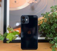 Apple abandonnerait déjà son iPhone mini