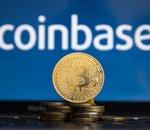 Avis sur Coinbase : une plateforme crypto idéale pour débutants, mais pas dépourvue de défauts