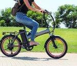 Aides à l'achat : comment acheter son vélo électrique (VAE) moins cher ?