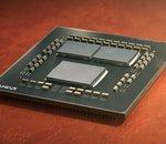 Test AMD Ryzen 5 5600X : performant et (relativement) bon marché