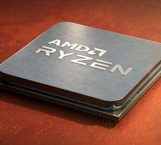 Test AMD Ryzen 9 5950X: un vrai monstre de puissance