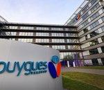 Bouygues Telecom augmente encore le prix de certains forfaits B&You