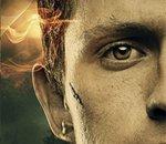 Attendue de longue date, l'adaptation de Chaos Walking dévoile un trailer haletant porté par Tom Holland
