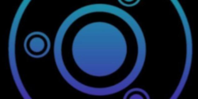Ubuntu Web Remix, une alternative à Chrome OS, disponible en bêta