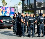 La police de Los Angeles encadre l'usage de logiciels de reconnaissance faciale à la suite de dérives