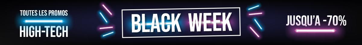 black_week_banner