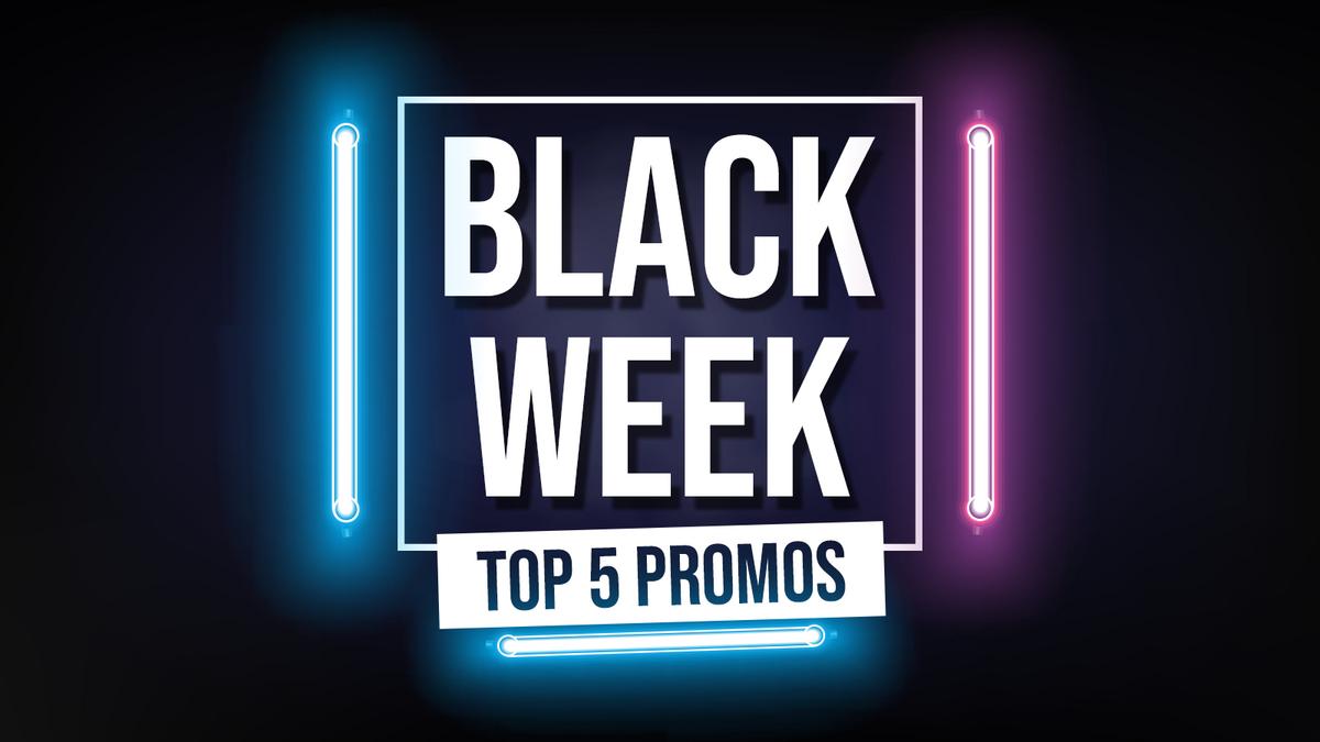 black_weekend