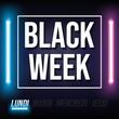 Black Friday Week : le TOP des bons plans high-tech de ce lundi matin