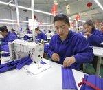 Apple accusée de lobbying contre un projet de loi visant à responsabiliser les entreprises US quant au travail forcé