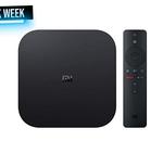 Rendez votre TV intelligente avec la Mi Box S encore moins chère